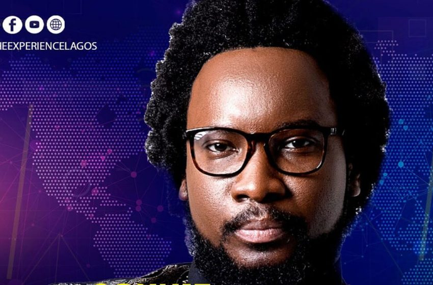 Sonnie Badu to share stage with Don Moen, Travis Greene, Tasha Cobbs, others tonight at The Experience! | Ghana Music